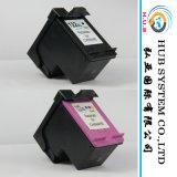 High Quality Ink Cartridge for HP 121 B (CC641H) , C (CC644H) ; HP 122 B/C;