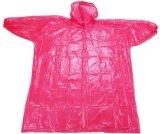 Hot Sale High Quality Disposable Rain Poncho