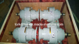 6000 Series Cyclo Gearbox