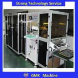 Lithium Battery Production Line/Battery Technology Equipment Materials Supplier