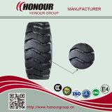 17.5-25 Nylon Bias OTR Tyre