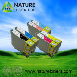 T0821N-T0826N Compatible Ink Cartridge for Epson Printer
