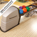 Bowling Equipment, Brunswick Bowling Equipment (GSX)