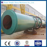 Hot Selling Chicken Manure Dryer with Lower Price