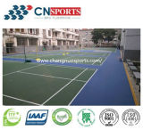 Factory Price Playground Rubber Sport Floor From China Supplier