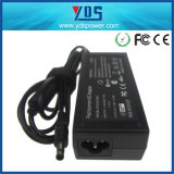 Power Supply AC DC Adapter Laptop Adapter for Samsung