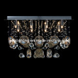 2014 Modern Ceiling Lamp 88240