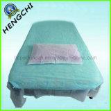 Disposable Non-Woven Bed Sheet (HC0202)