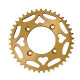 High Quality Various Model Motorcycle Sprocket for Motorcycle Parts