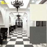 Cheap Non Slip Wall Tiles for Africa Bathroom (FB6302M+8)