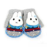 New Style Children Gloves Custom Size