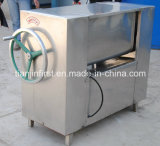 Stainless Steel Meat Stuffing Mixer / Food Mixer / Meat Mixer