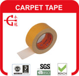 High Quality Carpet Trim Tape