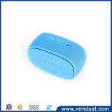 3D Surround Mini Wireless Bluetooth Speaker
