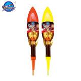 Sf-R3013 Assorted Big Pyrotechnic Rocket Fireworks