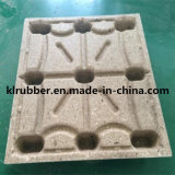 Euro Press Mould Wood Pallet