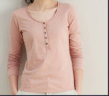 Wholesale Cheapest Lady Cardigan Large Size Knitted Wear