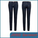 Women Denim Stretch Jeans (JC1149)