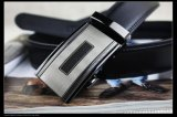 Men Leather Belts (A5-130607)