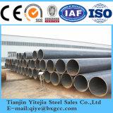 Large Diameter Seamless Steel Tube P110