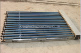 Sloping Roof Stainless Steel Solar Collector