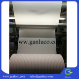 Release Paper with Printing for Lint Roller