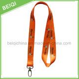 Fashion Printing Polyester Lanyard for Wholeasale