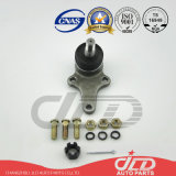 Suspension Parts Lower Ball Joint (43330-9165, 43340-39145) for Toyota Hilux
