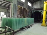 High Way Great Wall Glass Fence