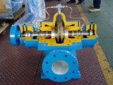 Double Suction, Split Case Pump (SA)