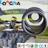 Motorcycle Inner Tube with 10 Years Production Experience