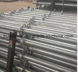 Top Quaility Galvanized Steel Scaffolding Prop System