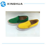 Spring Casual Shoes for Supplier