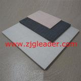 Wholesale Decorative Fireproof MGO Board