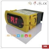 Microcomputer Temperature Controller Temperature Control for Touch Button (HC-110H)