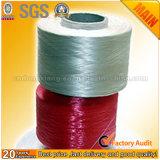 100% Polypropylene Multi Filament Yarn FDY Intermingled
