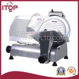 Commercial Semi-Automatic Meat Slicer (300ST-12)