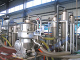 Starch Production Line