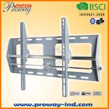 Plasma LCD LED TV Bracket for 37 to 62 Inch