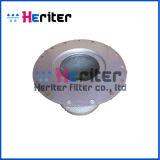 1614905400 Atlas Copco Oil Separator Filter Element