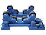 Standard Adjustable Pipe/Tank/Boiler Welding Turning Rolls
