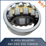 22216ca Twb Spherical Bearing Spherical Roller Bearing