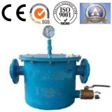 Oil and Water Separator for Distillation Equipment