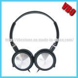 High Quality Foldable Headphone (VB-980D)