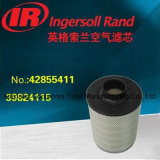 42855411 Air Filter for IR Machines