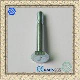 Wholesale Steel Hex Head Bolts (BL-0155)