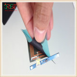 Flexible Soft RFID/PCB/Nfc Ferrite Absorber Wave Sheet