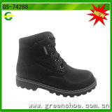 China Cheap Boots Made in China