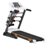TP-T16 China Manufacturer Running Machine Gym Treadmill