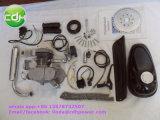 Cdhpower China Engine 80cc, Pk80 Power Engine Kits